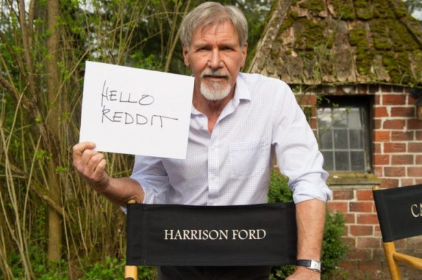 harrison-ford-trump-sign-768x511