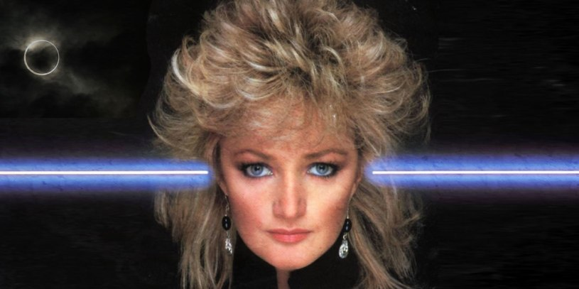 Total Eclipse Of The Heart Cover Songs Uncovered