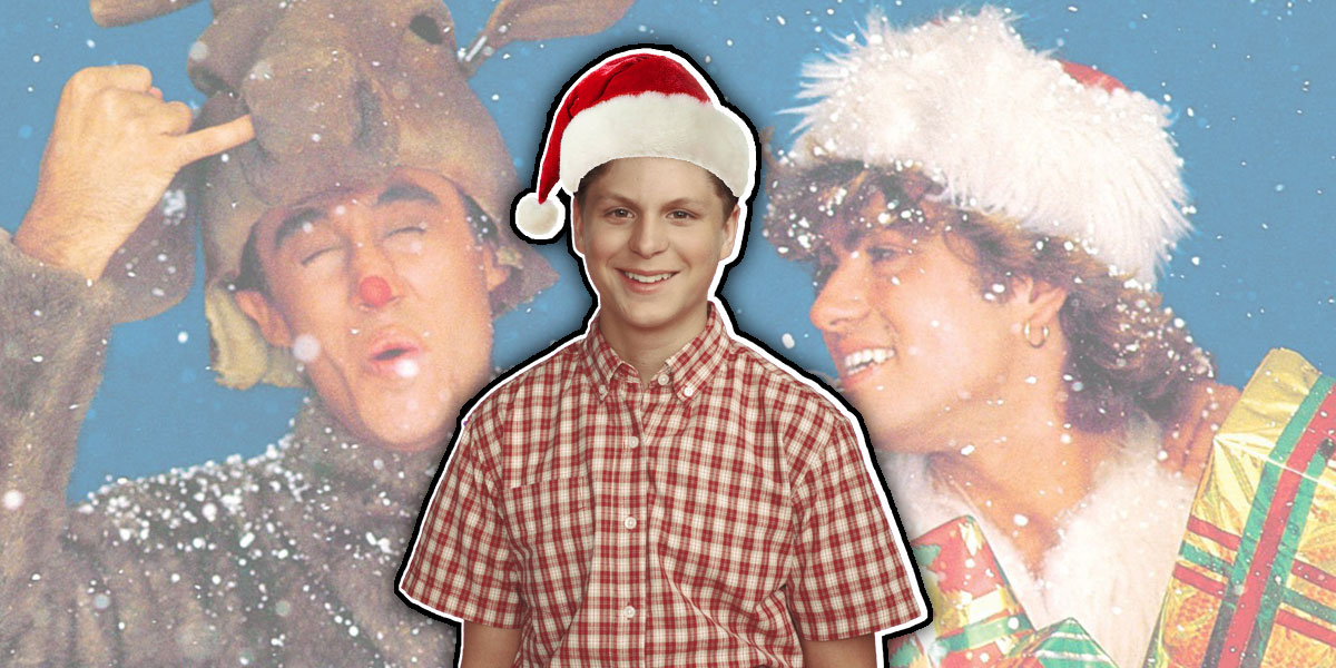"""Last Christmas"""": Cover Songs Uncovered – The Pop Culture Experiment"""